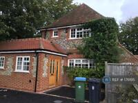 4 bedroom house in Flints, Bognor Regis, PO22 (4 bed)