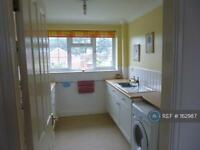 3 bedroom flat in Scawby, Brigg, DN20 (3 bed)