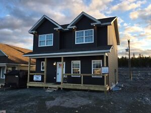 For Sale by Builder a 2 story home in Southlands