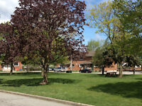 BEAMSVILLE RENTAL - 3BR DUPLEX APARTMENT - AUGUST AVAILABILITY