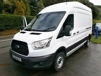 Van and Man Hire ......cheap rates ..... start from 15£/h