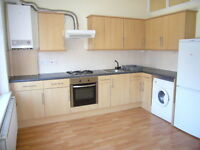 Unbeatable Value Two Bed Flat