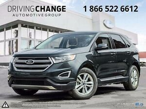 2015 Ford Edge SEL AWD !!!!SIZZLING SUMMER SALE!!!!