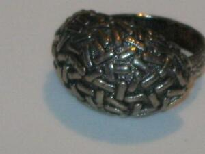 ...A NOVELTY BRAIN RING...[ADJUSTIBLE]...
