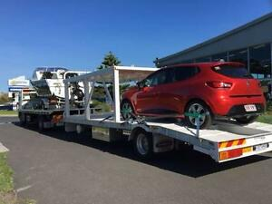 WayLyn Towing & Transport Gnangara Wanneroo Area Preview