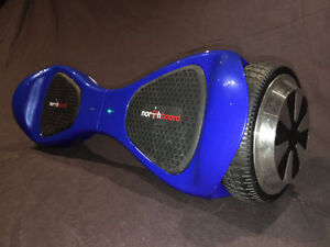 Hoverboard best quality,blutooth,remote,bag Samsung Battery $300