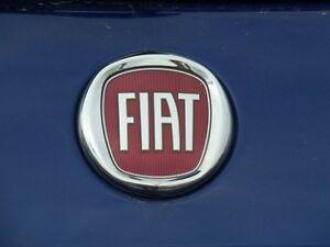 2014 Fiat 500 Sport Edmonton Edmonton Area image 10