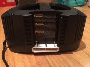 Bosch BC 830 Lithium Battery Charger 36-Volt
