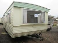 Static Caravan Mobile Home Atlas Fanfare 28x10x2bed SC5131