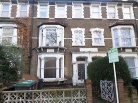 2 Bed Flat available for rent PAGE GREEN TERRACE, N15