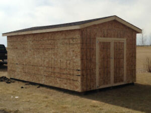 12x20 super sheds on sale
