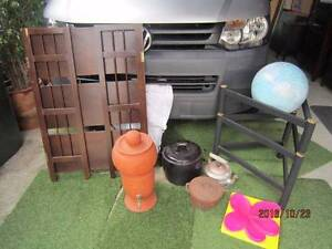 Free Stuff Pick Up Today Balga Stirling Area Preview