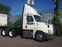camion 10 roues day cab
