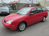 2006 Ford Focus (GARANTIE 2 ANSI INCLUS) SE