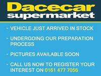2014 14 MERCEDES-BENZ A CLASS 1.8 A200 CDI BLUEEFFICIENCY AMG SPORT 5DR AUTOMATI