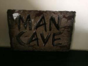 Man Cave Barrie : Sun king crescent barrie peggy hill team