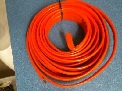 Southwire 63948422 103 Ground Romex Simpull Electrical Wire 50 Free Ship