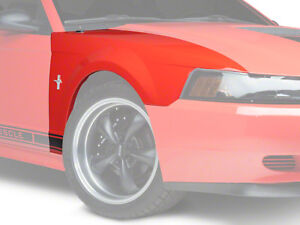 Wanted - 99-04 Mustang Right Fender