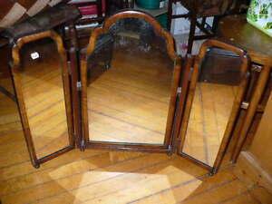 Antique Mirror REDUCED