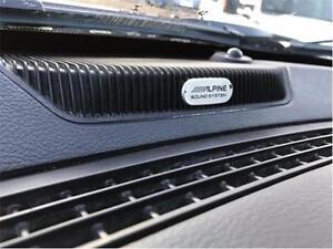 2014 Ram 1500 Sport 4x4 Crew Cab ~ LOADED ~ Leather ~ $241 b/w Edmonton Edmonton Area image 16
