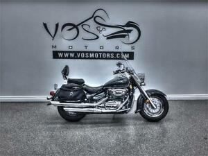 2008 Suzuki VL800- Stock#V2635NP- Financing Available**