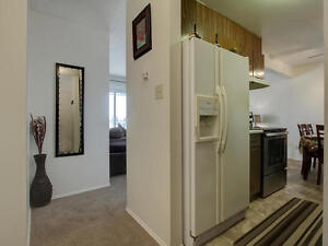 Amazing Condo for only $119,800!! #75, 11255 31 Avenue