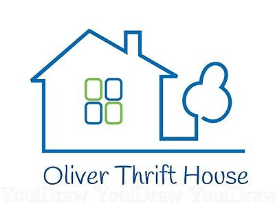 Oliver-Thrift-House