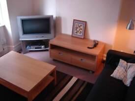 4 bedroom house in Adamsdown Square, Adamsdown, Cardiff