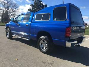 2007 Dodge Ram 1500 SLT 4WD ( Very Special Truck) S O L D