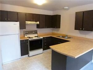 2 BEDROOM UPPER SUITE CASTLEGAR