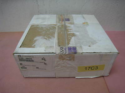NEW AMAT 0190-06039 hose assy, cooldown H2O supply, 300mm VA