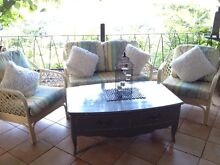 Nice Solid Cane Set Smithfield Cairns City Preview