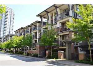 Very clean 2 bedroom 2 bath at Brentwood Mall