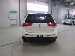 2013 Lincoln MKX Moose Jaw Regina Area image 6