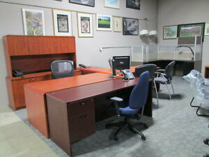 Office Furniture and Equipment-Oshawa-Jenkins Peterborough Peterborough Area image 6