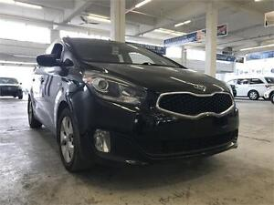 2014 Kia Rondo LX-FULL-AUTOMATIQUE-MAGS