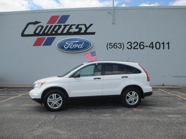 2011 Honda CR-V  For Sale