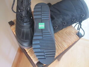 Ladies size 10 Cougar Boots - Brand New Kawartha Lakes Peterborough Area image 2