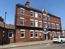 Coventry - 5 Year Rent to Rent Opportunity Readymade 17 Bed HMO - Click for more info