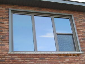 VINYL WINDOWS - STEEL DOORS - ENERGY STAR® Peterborough Peterborough Area image 9