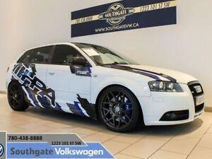 Volkswagen Vr6 Turbo   Kijiji - Buy, Sell & Save with