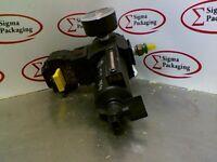 Excelon Norgren B73G-2AK-QD3-RMG Regulator Filter 250PSIG, 17BAR w/ T73E-2AA-P1N
