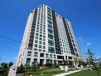 Pay Yourseld First! Square One Condo with balcony-popular corner