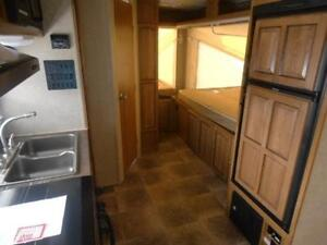 TRADEYOUR SNOWMOBILE FOR RENTAL OF MY NEW CAMPER DELIVERED! Kitchener / Waterloo Kitchener Area image 8