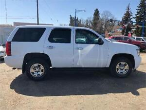 """CHEVROLET TAHOE..ONLY$96 B/W oac.."""" FREE CREDIT ADVICE """""""