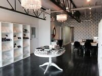 RETAIL STORE/SPACE & OFFICES FOR RENT IN VAUGHAN/WOODBRIDGE