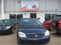 2009 Chevrolet Cobalt LT READY TO ROLL!!! REDUCED!!!!