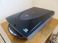 Canon Canonscan 9950F scanner