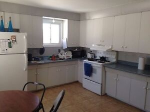 Room for Rent - Haileybury ON