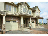 Outstanding Townhome in Lakeside Community